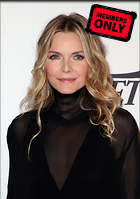 Celebrity Photo: Michelle Pfeiffer 2468x3500   2.4 mb Viewed 1 time @BestEyeCandy.com Added 22 days ago
