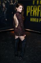 Celebrity Photo: Anna Kendrick 1200x1837   242 kb Viewed 99 times @BestEyeCandy.com Added 90 days ago