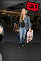 Celebrity Photo: Joanna Krupa 3383x5075   2.8 mb Viewed 1 time @BestEyeCandy.com Added 8 days ago