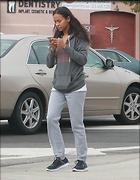 Celebrity Photo: Zoe Saldana 1200x1540   204 kb Viewed 7 times @BestEyeCandy.com Added 33 days ago