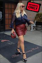 Celebrity Photo: Jessica Simpson 2333x3500   1.9 mb Viewed 2 times @BestEyeCandy.com Added 27 days ago