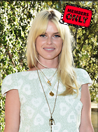 Celebrity Photo: Alice Eve 3000x4001   2.0 mb Viewed 4 times @BestEyeCandy.com Added 172 days ago