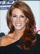 Celebrity Photo: Angie Everhart 1200x1600   276 kb Viewed 72 times @BestEyeCandy.com Added 136 days ago