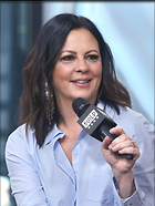 Celebrity Photo: Sara Evans 1538x2048   372 kb Viewed 35 times @BestEyeCandy.com Added 83 days ago