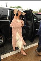 Celebrity Photo: Chanel Iman 1200x1803   342 kb Viewed 11 times @BestEyeCandy.com Added 31 days ago