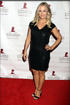 Celebrity Photo: Jennie Garth 2400x3600   1,055 kb Viewed 67 times @BestEyeCandy.com Added 101 days ago
