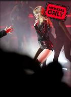 Celebrity Photo: Taylor Swift 3648x4932   2.7 mb Viewed 3 times @BestEyeCandy.com Added 48 days ago