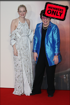 Celebrity Photo: Emma Stone 2667x4000   5.7 mb Viewed 0 times @BestEyeCandy.com Added 34 days ago