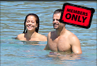 Celebrity Photo: Brooke Burke 4378x3000   1.7 mb Viewed 1 time @BestEyeCandy.com Added 13 days ago
