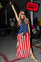 Celebrity Photo: Paris Hilton 2188x3300   2.0 mb Viewed 0 times @BestEyeCandy.com Added 4 hours ago