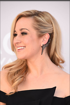 Celebrity Photo: Kellie Pickler 1200x1800   158 kb Viewed 45 times @BestEyeCandy.com Added 114 days ago