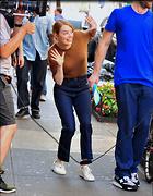 Celebrity Photo: Emma Stone 1200x1543   316 kb Viewed 17 times @BestEyeCandy.com Added 28 days ago