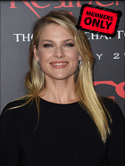 Celebrity Photo: Ali Larter 2715x3600   1.5 mb Viewed 0 times @BestEyeCandy.com Added 45 hours ago