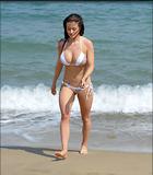 Celebrity Photo: Jess Impiazzi 1200x1369   196 kb Viewed 16 times @BestEyeCandy.com Added 23 days ago