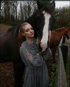Celebrity Photo: Amanda Seyfried 1200x1500   287 kb Viewed 18 times @BestEyeCandy.com Added 18 days ago