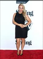 Celebrity Photo: Nicole Austin 1200x1631   161 kb Viewed 85 times @BestEyeCandy.com Added 51 days ago