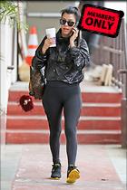 Celebrity Photo: Kourtney Kardashian 2133x3200   2.0 mb Viewed 0 times @BestEyeCandy.com Added 5 hours ago