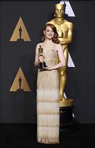 Celebrity Photo: Emma Stone 3207x4946   747 kb Viewed 22 times @BestEyeCandy.com Added 173 days ago