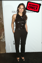 Celebrity Photo: Michelle Rodriguez 2400x3600   1.8 mb Viewed 3 times @BestEyeCandy.com Added 91 days ago