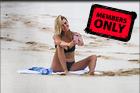 Celebrity Photo: Kelly Rohrbach 2400x1600   1.4 mb Viewed 1 time @BestEyeCandy.com Added 35 days ago
