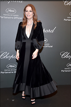 Celebrity Photo: Julianne Moore 681x1024   130 kb Viewed 58 times @BestEyeCandy.com Added 58 days ago