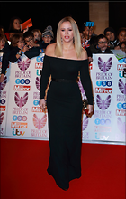 Celebrity Photo: Kimberley Walsh 1200x1886   202 kb Viewed 11 times @BestEyeCandy.com Added 20 days ago