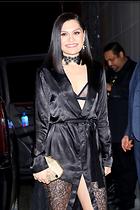 Celebrity Photo: Jessie J 1200x1800   244 kb Viewed 40 times @BestEyeCandy.com Added 187 days ago