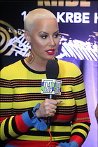 Celebrity Photo: Amber Rose 2056x3088   657 kb Viewed 47 times @BestEyeCandy.com Added 161 days ago
