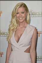 Celebrity Photo: Tara Reid 1200x1800   277 kb Viewed 35 times @BestEyeCandy.com Added 53 days ago