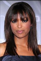 Celebrity Photo: Aisha Tyler 2134x3200   995 kb Viewed 51 times @BestEyeCandy.com Added 156 days ago