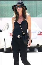 Celebrity Photo: Cindy Crawford 1200x1820   158 kb Viewed 21 times @BestEyeCandy.com Added 35 days ago