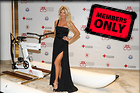 Celebrity Photo: Victoria Silvstedt 4041x2694   1.5 mb Viewed 1 time @BestEyeCandy.com Added 14 days ago