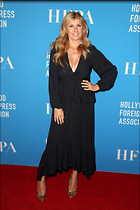 Celebrity Photo: Connie Britton 1200x1800   203 kb Viewed 39 times @BestEyeCandy.com Added 92 days ago