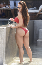 Celebrity Photo: Daphne Joy 1200x1866   274 kb Viewed 256 times @BestEyeCandy.com Added 89 days ago