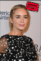 Celebrity Photo: Emily Blunt 3473x5211   5.1 mb Viewed 1 time @BestEyeCandy.com Added 22 hours ago