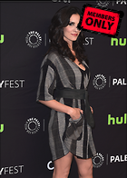 Celebrity Photo: Daniela Ruah 3000x4200   2.2 mb Viewed 2 times @BestEyeCandy.com Added 144 days ago