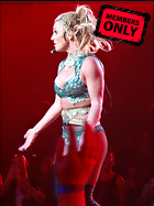 Celebrity Photo: Britney Spears 3672x4896   1.5 mb Viewed 1 time @BestEyeCandy.com Added 34 hours ago