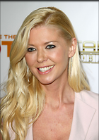Celebrity Photo: Tara Reid 1200x1707   233 kb Viewed 19 times @BestEyeCandy.com Added 53 days ago