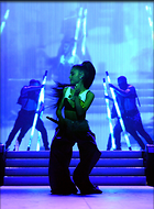 Celebrity Photo: Ariana Grande 1509x2048   537 kb Viewed 7 times @BestEyeCandy.com Added 77 days ago