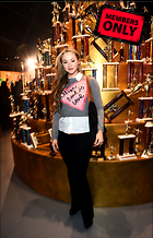 Celebrity Photo: Devon Aoki 2970x4634   1.9 mb Viewed 1 time @BestEyeCandy.com Added 442 days ago