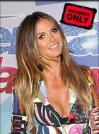 Celebrity Photo: Heidi Klum 2665x3600   3.8 mb Viewed 1 time @BestEyeCandy.com Added 32 hours ago