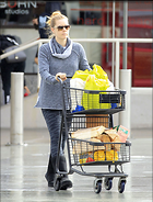 Celebrity Photo: Amy Adams 1200x1578   272 kb Viewed 18 times @BestEyeCandy.com Added 18 days ago