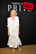 Celebrity Photo: Naomi Watts 3280x4928   1.4 mb Viewed 1 time @BestEyeCandy.com Added 7 days ago