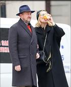 Celebrity Photo: Cate Blanchett 1200x1487   184 kb Viewed 11 times @BestEyeCandy.com Added 30 days ago