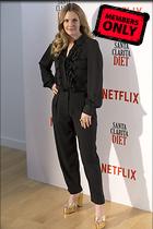 Celebrity Photo: Drew Barrymore 3456x5184   2.2 mb Viewed 0 times @BestEyeCandy.com Added 19 days ago