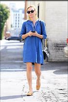Celebrity Photo: Kate Bosworth 1200x1800   261 kb Viewed 17 times @BestEyeCandy.com Added 16 days ago