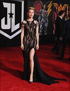 Celebrity Photo: Amber Heard 2304x3000   1.2 mb Viewed 8 times @BestEyeCandy.com Added 83 days ago