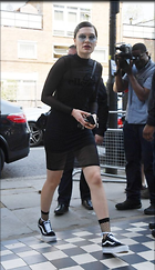 Celebrity Photo: Jessie J 535x928   71 kb Viewed 55 times @BestEyeCandy.com Added 154 days ago