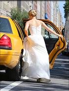 Celebrity Photo: Kristen Bell 1200x1581   255 kb Viewed 23 times @BestEyeCandy.com Added 19 days ago