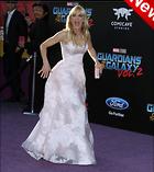 Celebrity Photo: Anna Faris 1200x1348   193 kb Viewed 9 times @BestEyeCandy.com Added 6 days ago